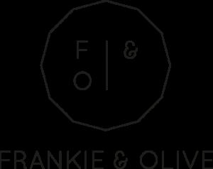 Frankie & Olive